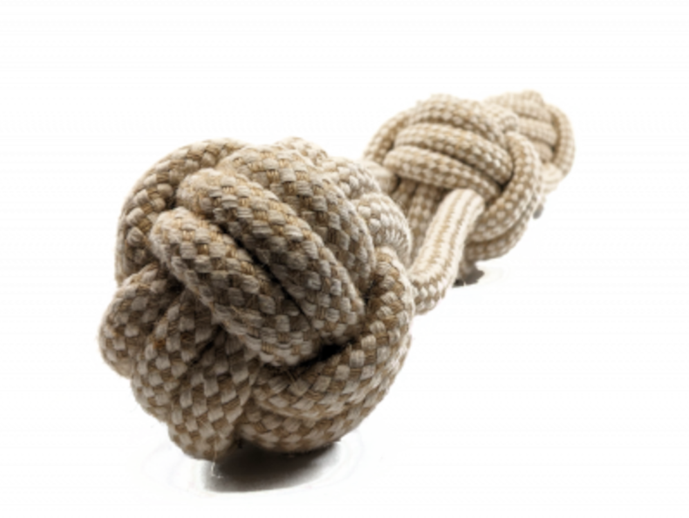 wm-dog-rope-pull-toy-triple-monkeyfist-3