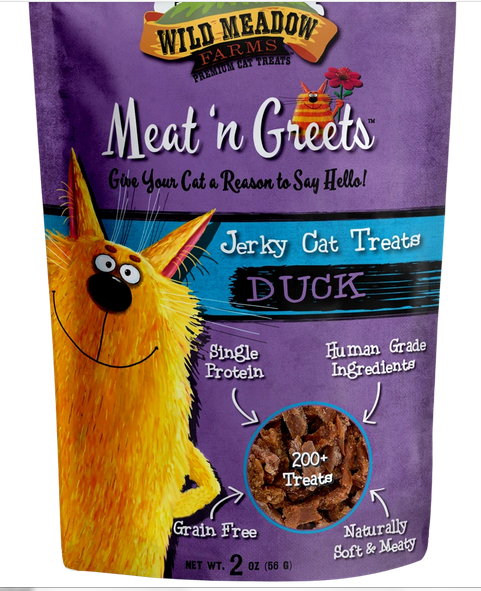 wm-meat-and-greet-cat-treat-duck-1