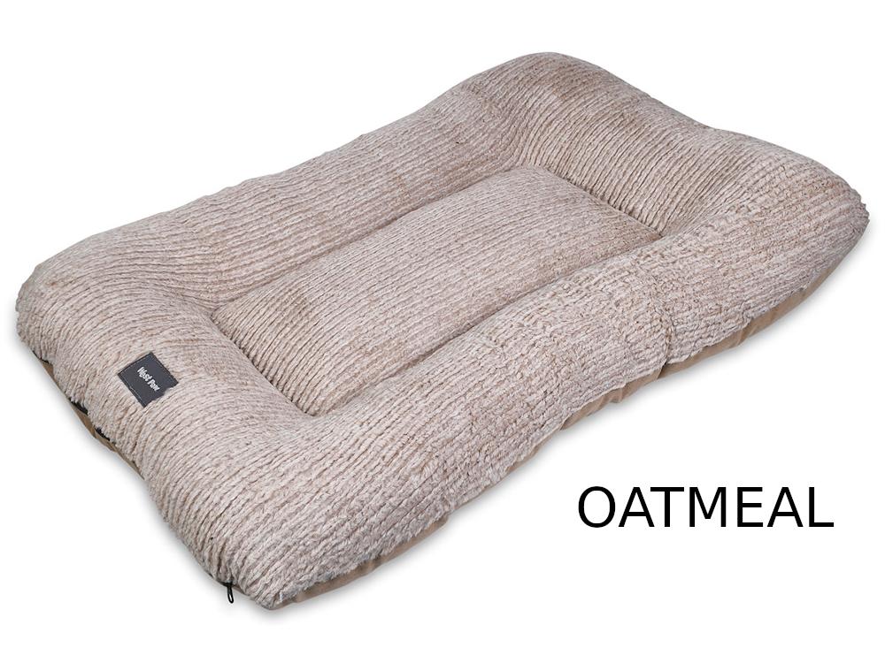 wp-dog-bed-heyday-oatmeal-heather