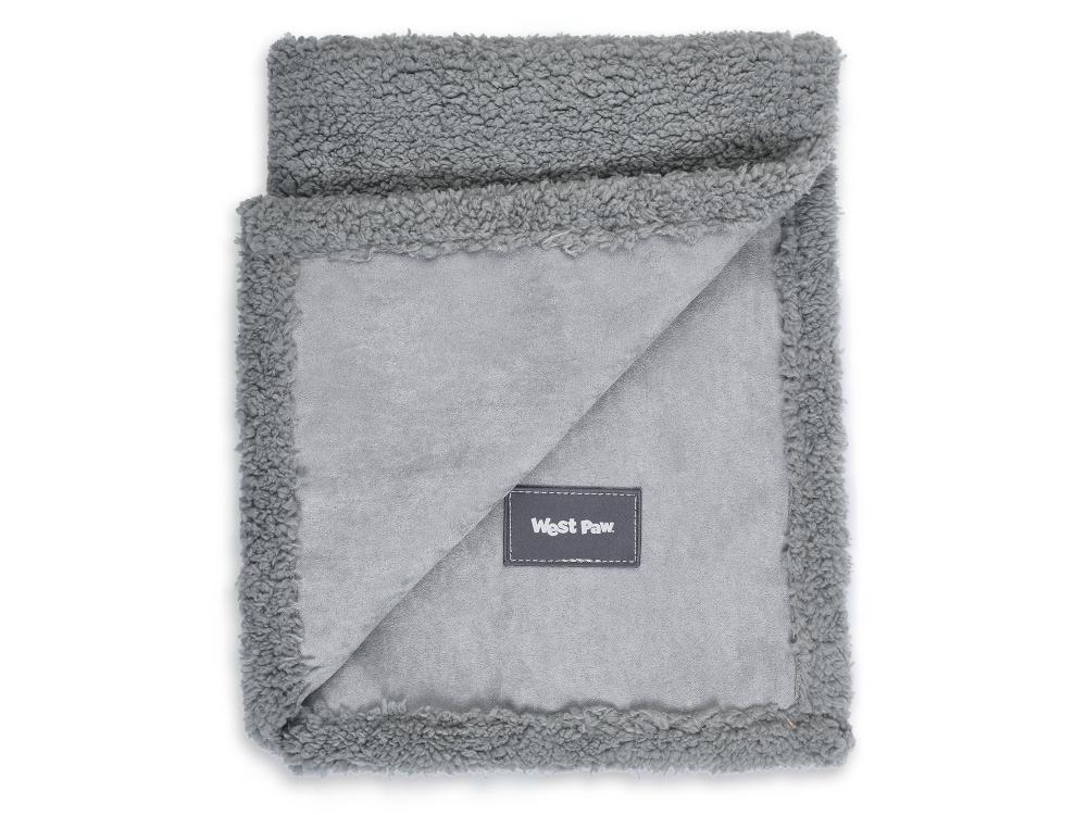 wp-dog-blanket-big-sky-boulder-1
