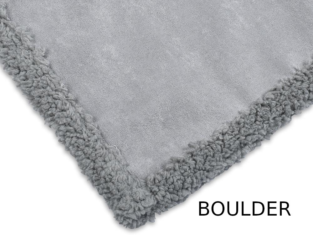 wp-dog-blanket-big-sky-boulder-2