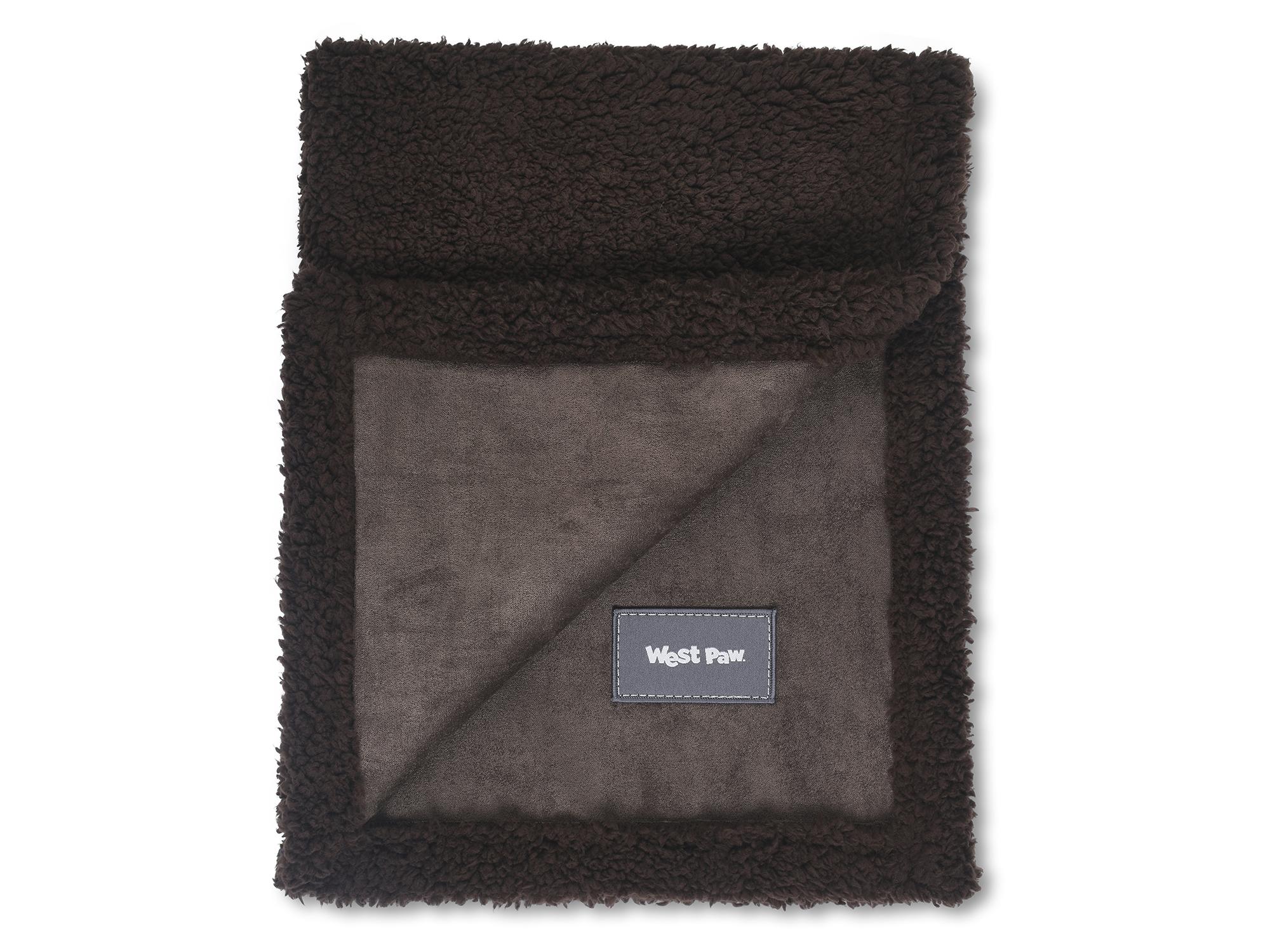 wp-dog-blanket-big-sky-chocolate-1