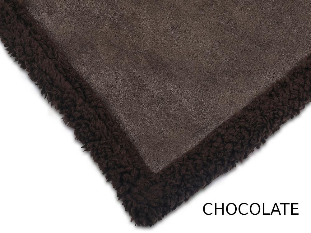 wp-dog-blanket-big-sky-chocolate-2
