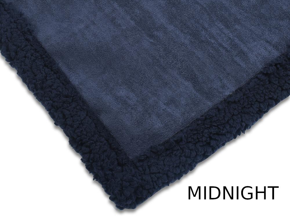 wp-dog-blanket-big-sky-midnight-2
