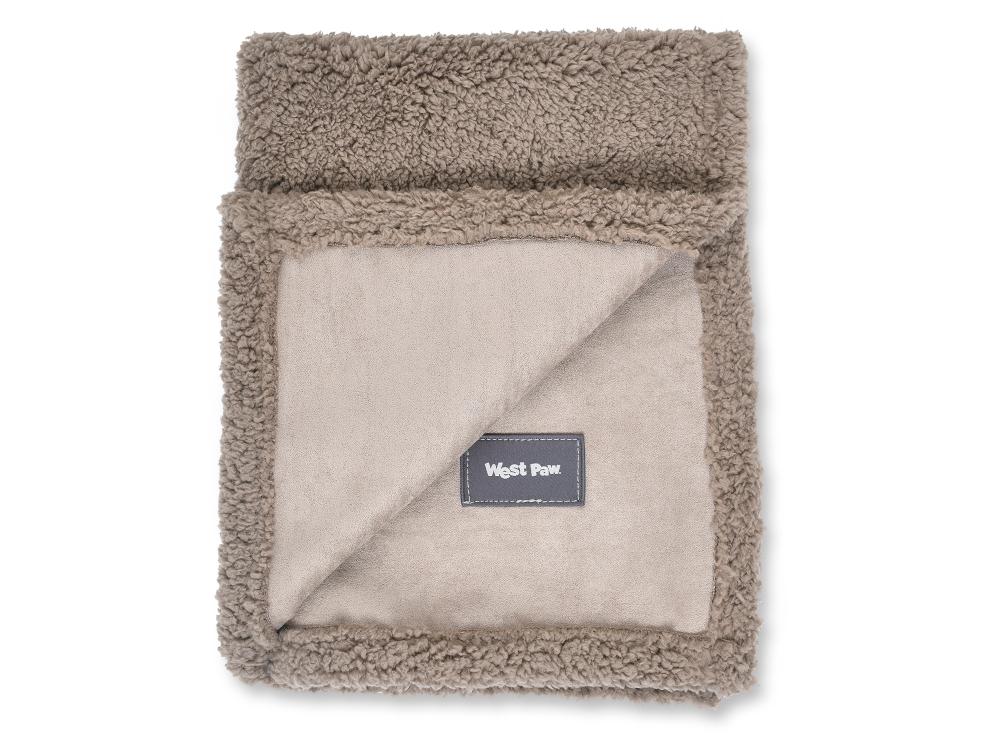 wp-dog-blanket-big-sky-oatmeal-1