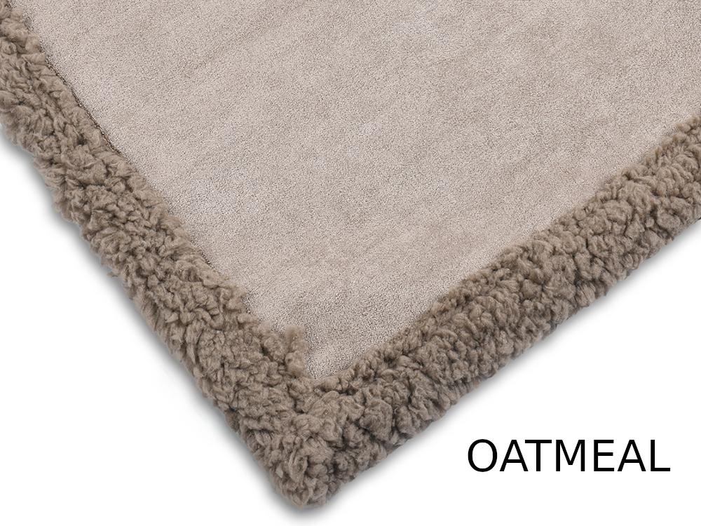 wp-dog-blanket-big-sky-oatmeal-2