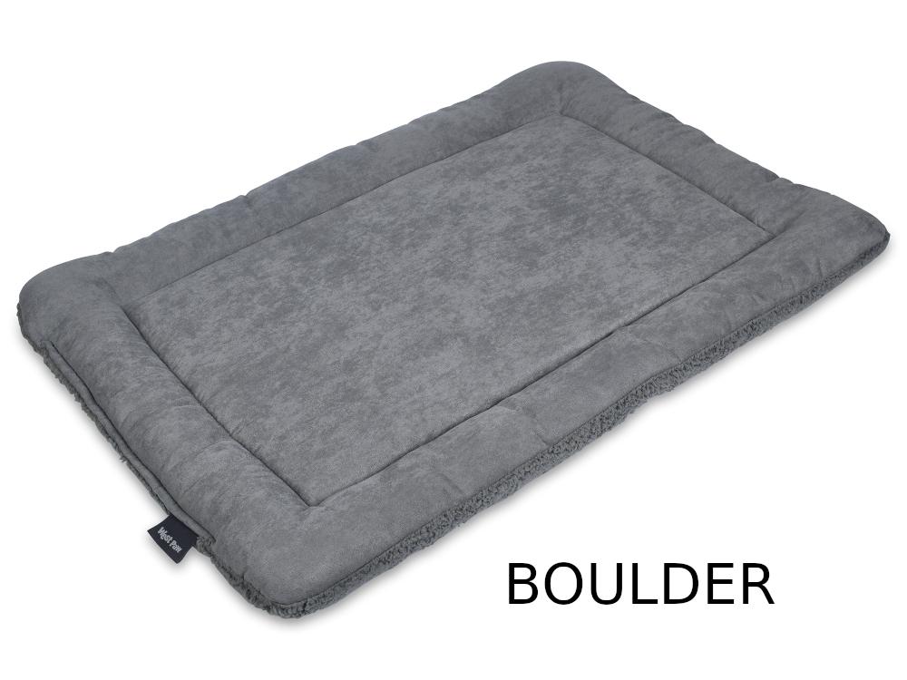 wp-dog-mat-big-sky-nap-boulder