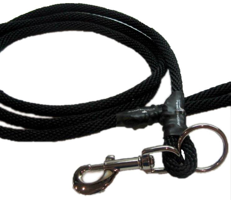 ww-dog-leash-3.jpg