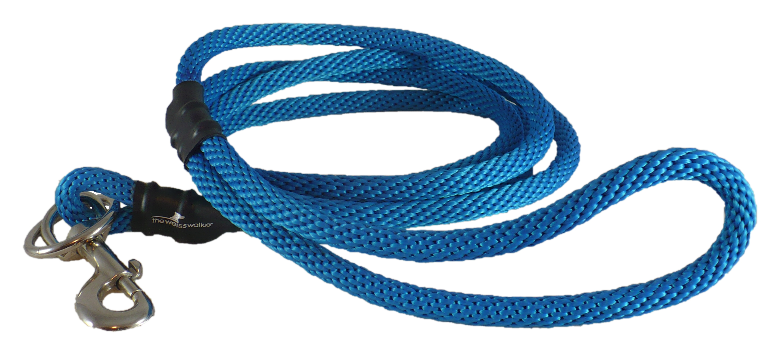 ww-dog-leash-4.jpg