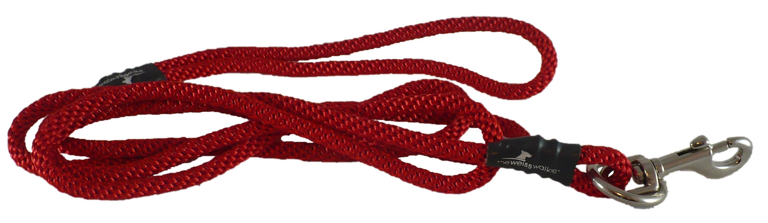 ww-dog-leash-5.jpg