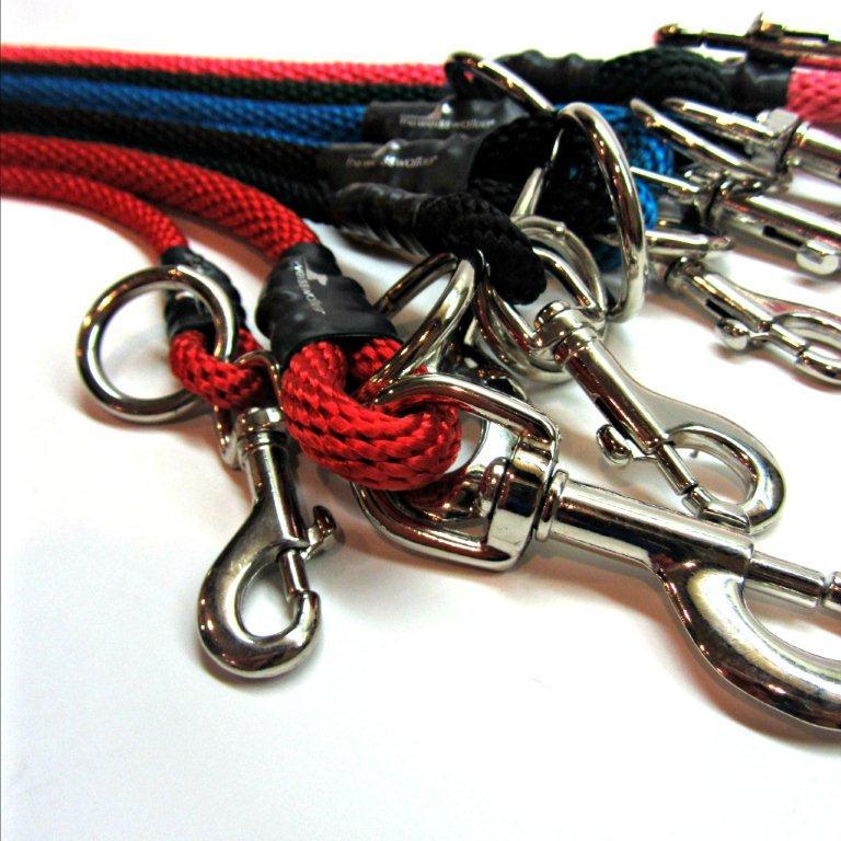 ww-dog-leash-8.jpg