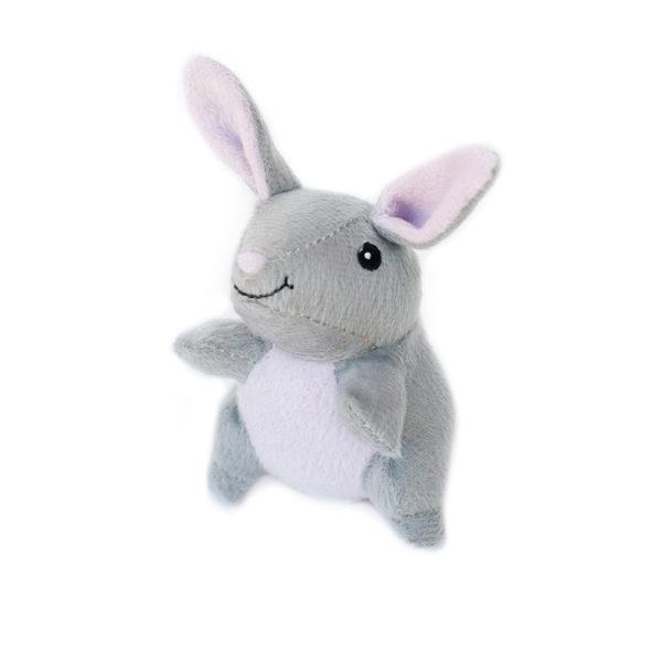 zp-bunny-small-soft-dog-toy-2