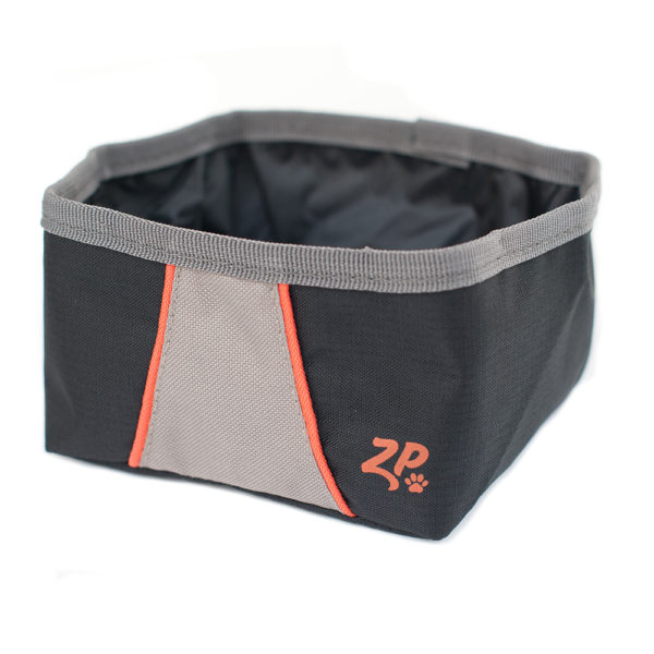 zp-collapsible-dog-bowl-1