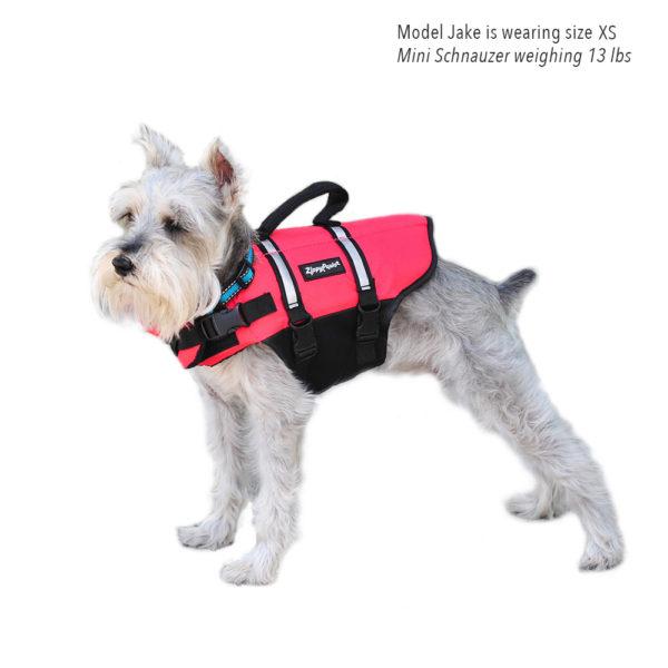 zp-dog-life-jacket-red-5