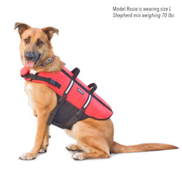 zp-dog-life-jacket-red-6