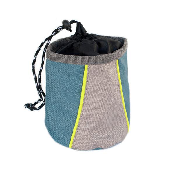 zp-dog-treat-and-training-bag-1