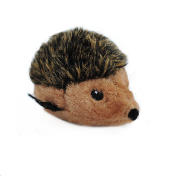 zp-hedgehog-small-soft-dog-toy-1