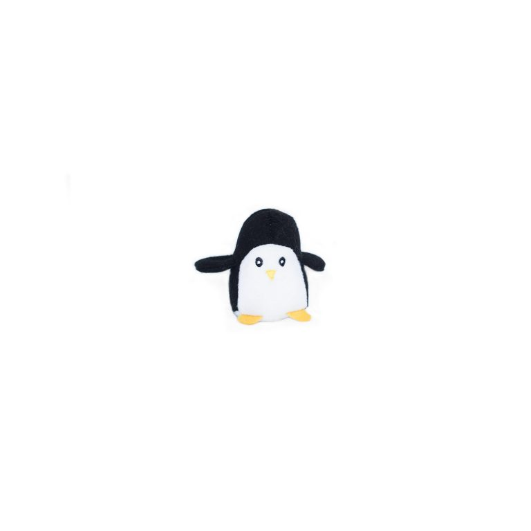 zp-penguin-small-soft-dog-toy-1