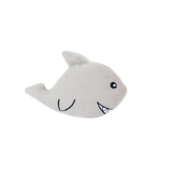 zp-shark-soft-dog-toy-1