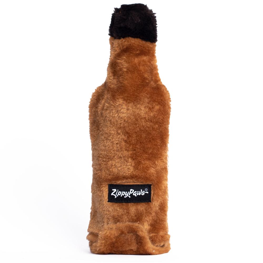 zp-squeaky-crunchy-dog-toy-whiskey-back