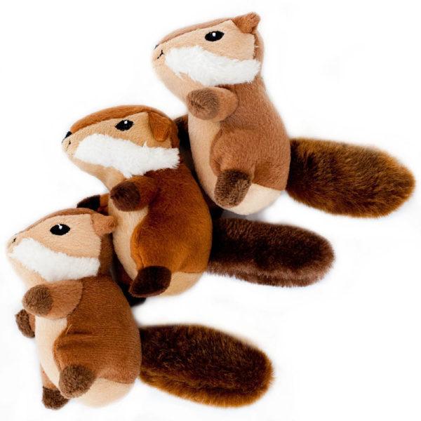 zp-stuffed-dog-toy-small-chipmunk-1