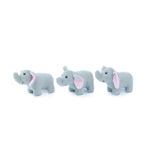 zp-stuffed-dog-toy-small-elephant-1