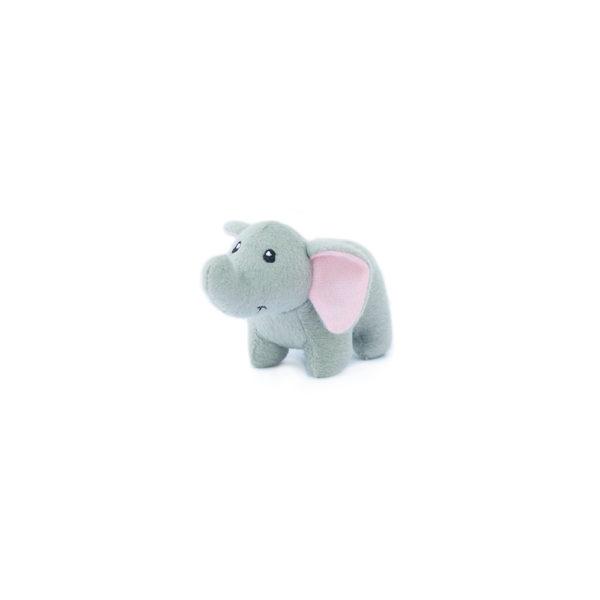 zp-stuffed-dog-toy-small-elephant-2