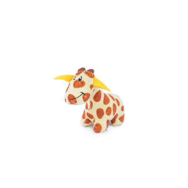 zp-stuffed-dog-toy-small-giraffe-1