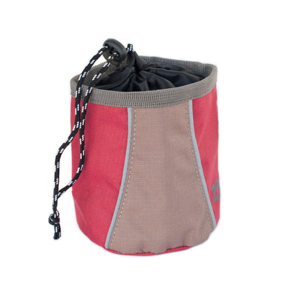 zp-treat-and-training-bag-red