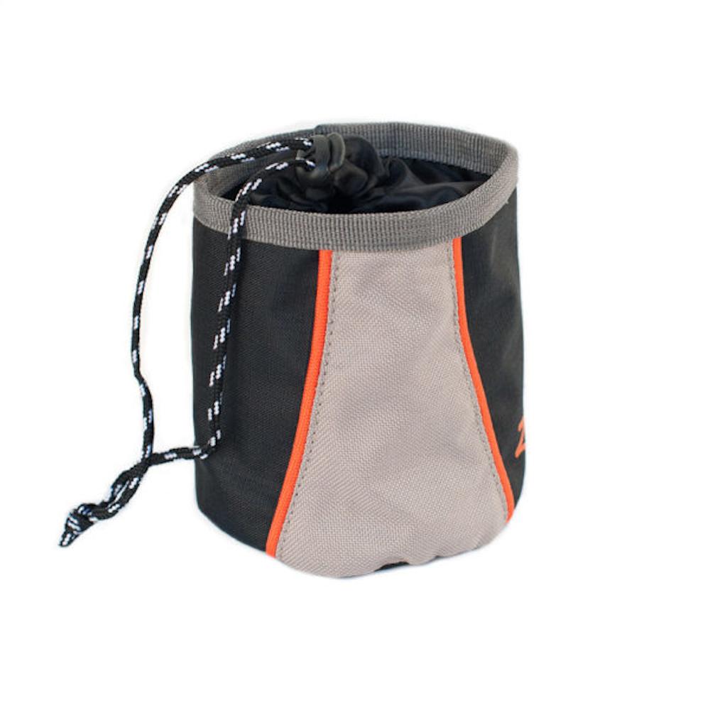 zp-treat-and-training-bag-volcano