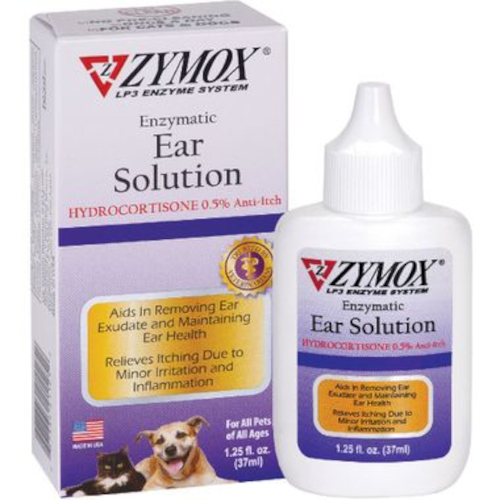 zy-dog-and-cat-enymatic-ear-solution-2